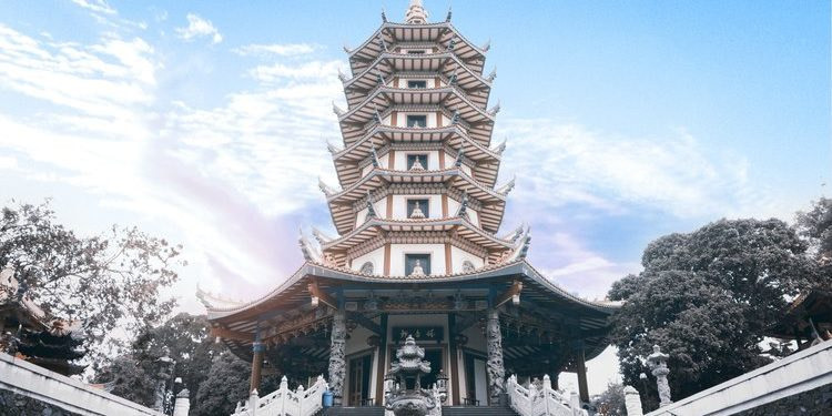 architecture-asia-building-891407