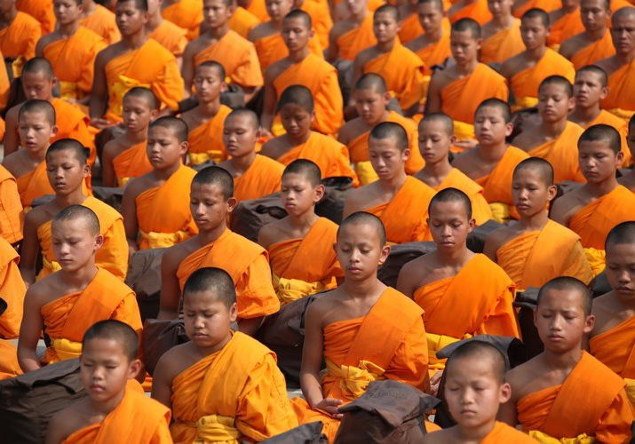 buddhism-buddhists-budhas-50709