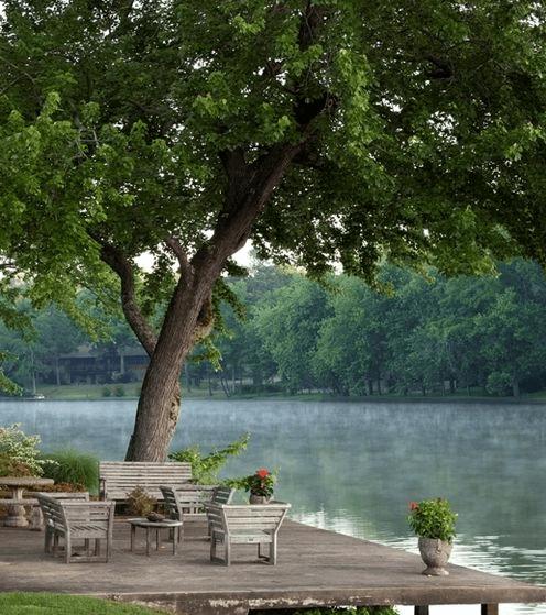 riverside-khon-kaen