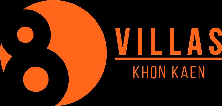 8Villas+logo