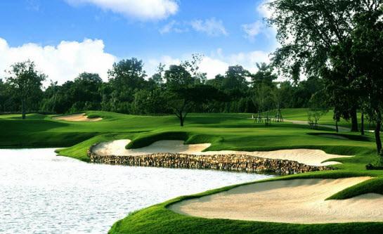 khon-kaen-golf