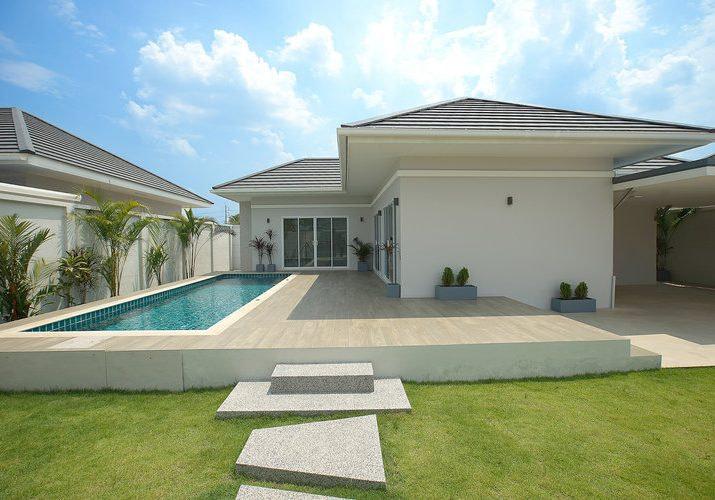 8 Villas Address: 5 Bypass Road, Khon Kaen, Mueang Kao,  Khon Kaen  State: Amphoe Mueang Khon Kaen Provice Chang Wat Zip :40000 Country: Thailand Phone: 061 669 4447  https://8villas.co.th