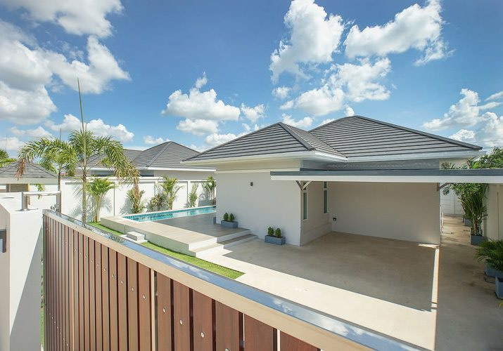 8 Villas  Address: 5 Bypass Road, Khon Kaen, Mueang Kao,  Khon Kaen  State: Amphoe Mueang Khon Kaen Provice Chang Wat Zip :40000 Country: Thailand Phone: 061 669 4447  https://8villas.co.th