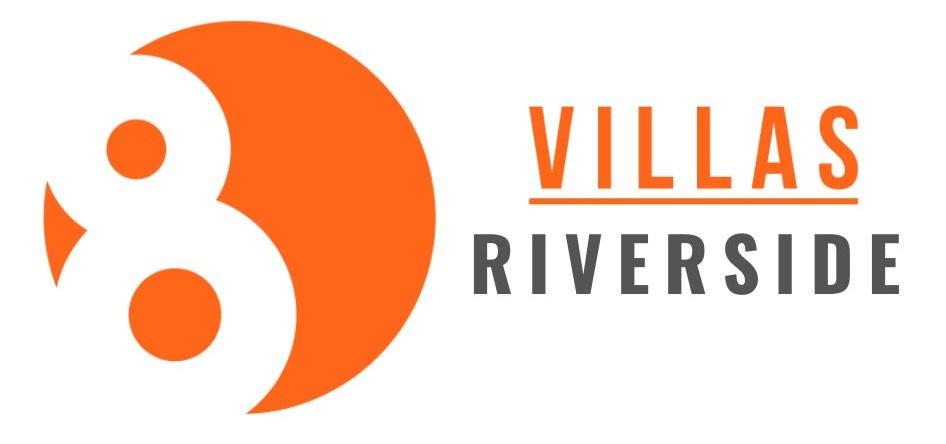 logo-8villa