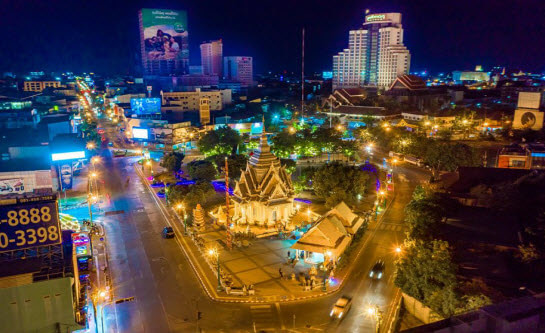 khon-kaen-city2