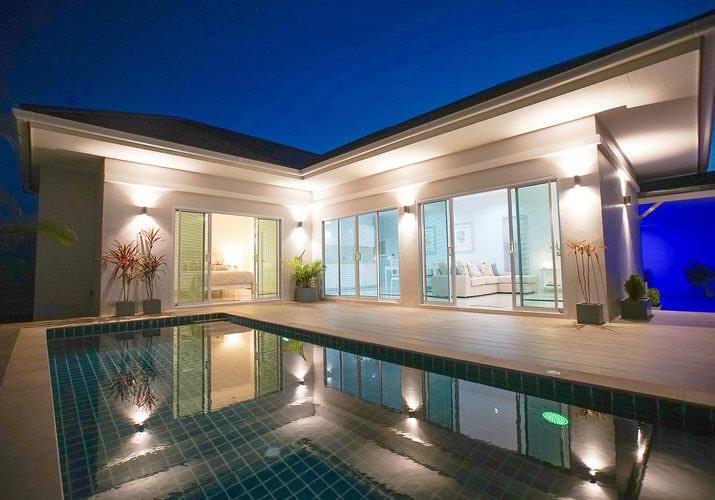 house for sale khon kaen